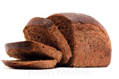 хлебный шампунь